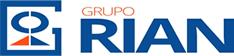 gruporian-logo6