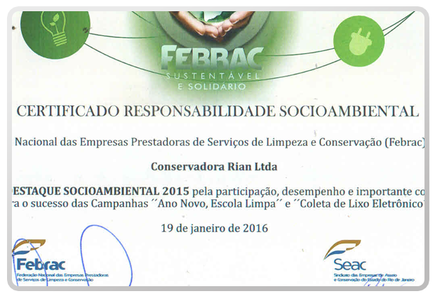 rian-certificado-febrac-responsabilidade-ambiental