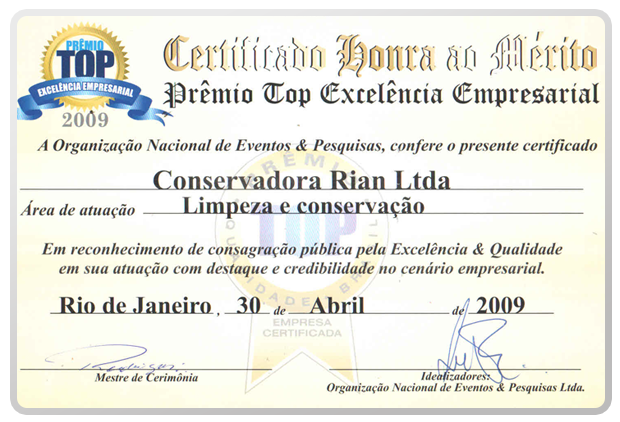 rian-certificado-honra-e-merito