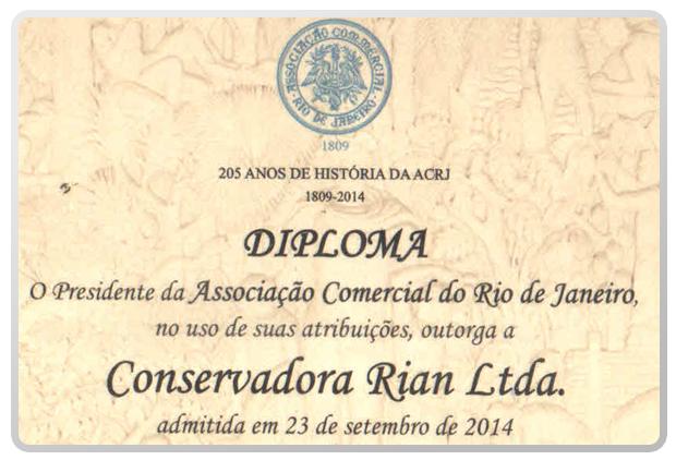 rian-diploma-acrj