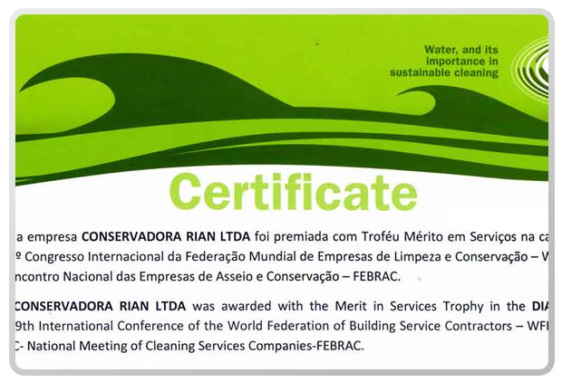 rian-eneac-2012-merito-servicos
