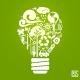 serviços terceirizados e sustentabilidade